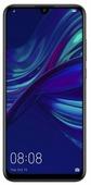 Смартфон HUAWEI P Smart (2019) 3/32GB
