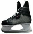 Хоккейные коньки Team Canada 5000
