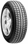 Автомобильная шина Roadstone EURO-WIN 650