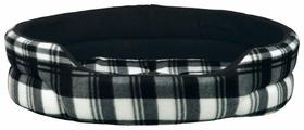 Лежак для собак TRIXIE Mirlo (37133) 65х55 см
