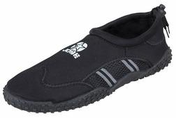 Гидрообувь JOBE Aqua Shoes 300812007