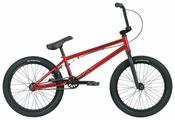 Велосипед BMX Format 3214 (2019)
