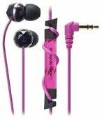 Наушники Audio-Technica ATH-CKF303
