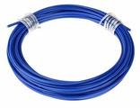 PLA пруток Pen-2 1.75 мм синий