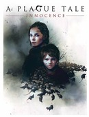 Focus Home Interactive A Plague Tale: Innocence