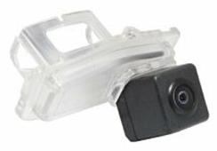 Камера заднего вида AVEL AVS321CPR/020