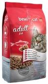 Корм для кошек Bewi Cat Adult Fish