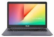 "Ноутбук ASUS VivoBook Pro 15 M580GD-FI496 (Intel Core i5 8300H 2300 MHz/15.6""/3840x2160/8GB/1128GB HDD+SSD/DVD нет/NVIDIA GeForce GTX 1050/Wi-Fi/Bluetooth/Endless OS)"