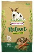 Корм для кроликов Versele-Laga Nature Fibrefood Cuni