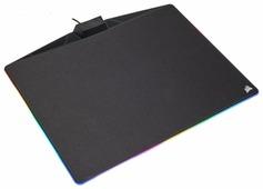 Коврик Corsair MM800 RGB Polaris Cloth Edition (CH-9440021-EU)