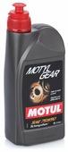Трансмиссионное масло Motul MotylGear 75W-90