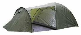 Палатка RedFox Challenger 3 Combo