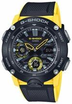Наручные часы CASIO GA-2000-1A9