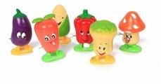 Bebelot Забавные растения BEB0408-037