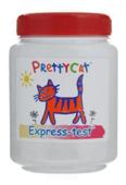 Экспресс-тест PrettyCat на мочекаменную болезнь