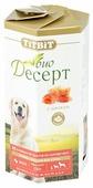Лакомство для собак Titbit Печенье Био Десерт с лососем мини