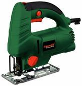 Электролобзик Hammer LZK650