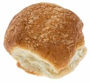 Красноярский хлеб Слойка Свердловская