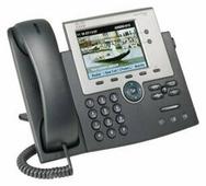 VoIP-телефон Cisco 7945G