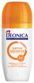 Антиперспирант ролик Deonica Энергия витаминов
