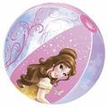 Мяч надувной Bestway Princess 91042 BW