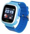 Часы Garett Kids 2
