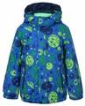 Куртка ICEPEAK 250106534IV350