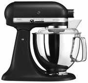 Миксер KitchenAid 5KSM175P