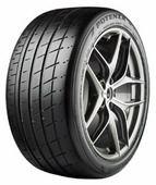 Автомобильная шина Bridgestone Potenza S007 летняя