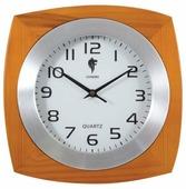 Часы настенные кварцевые Leonord LC-65