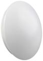 Светодиодный светильник IEK ДПБ 1002 (18Вт 4000K)