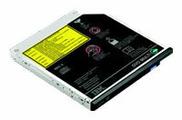 Оптический привод Lenovo 41N5643 Black