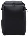 Рюкзак Xiaomi 90 Points Multitasker