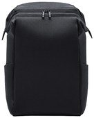 Xiaomi Mi 90 Points Multitasker Commuting Backpack Grey