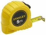 Рулетка STANLEY 0-30-497 19 мм x 5 м