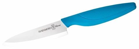 Hatamoto Нож поварской Home 15 см