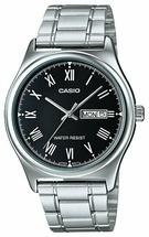 Наручные часы CASIO MTP-V006D-1B