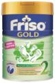 Смесь Friso Gold 2 без пальмового масла (с 6 до 12 месяцев) 800 г
