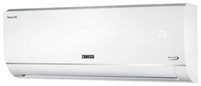 Настенная сплит-система Zanussi ZACS/I-09HS/N1