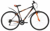 Горный (MTB) велосипед Foxx Aztec 29 (2019)