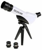 Телескоп Играем вместе KY-Z5AB883-RU
