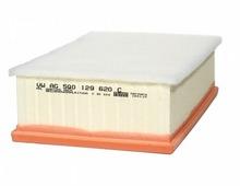 Воздушный фильтр VAG 5Q0129620C