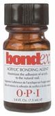 OPI Бонд для ногтей Bondex