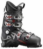 Ботинки для горных лыж Salomon X Access R60
