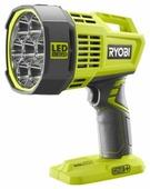 Ручной фонарь RYOBI R18SPL