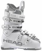Ботинки для горных лыж HEAD Next Edge XP W