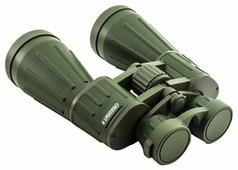 Бинокль СЛЕДОПЫТ 15x60 PF-BT-13