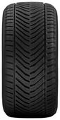 Автомобильная шина Kormoran All Season 185/65 R14 86H