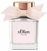 S.Oliver s.Oliver for Her