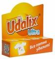 Udalix пятновыводитель-карандаш Ultra